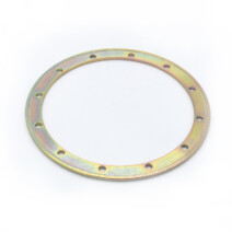 Porsche 911 Backing Ring for Front Disc Bell