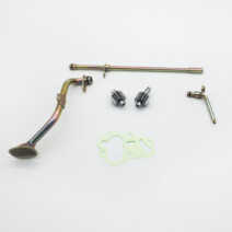 Porsche 915 Pump Kit