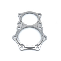 Porsche 911 1 Piece Bearing Retainer Kit
