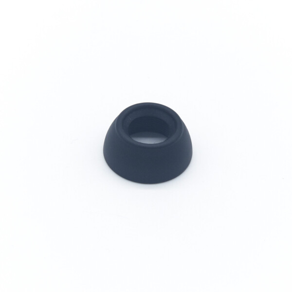 Short Wheel Base Ignition Switch Cover