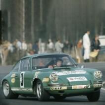 911 ST 2.3 (1970/71)