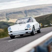 911 R (1967)